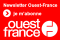Ouest-France Newsletter